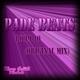 Pade Beats Room 10