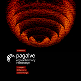 Organic Harmony Interchange by Pagalve mp3 downloads