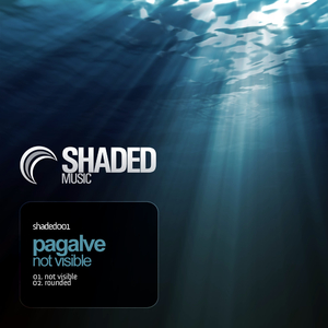 Pagalve - Rounded (Shaded Music)