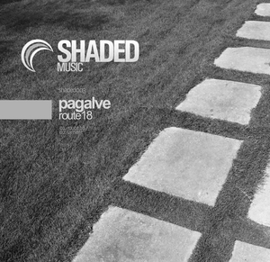 Pagalve - Route 18 (Shaded Music)