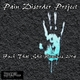 Pain Disorder Project Fuck That Shit (Remixes 2014)
