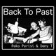 Pako Parisi & Dany T Back to Past