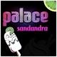 Palace Sandandra