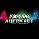 A Little Gift by Palc One mp3 downloads