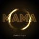 Pan Rock Project Mama