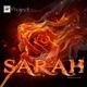 Pan Rock Project Sarah(Remastered)