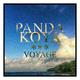 Panda Koya Voyage