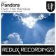Pandora Over the Rainbow