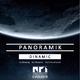 Panoramik - Dinamic