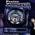 Wavesounds by Pantau feat. T. da Silva mp3 downloads