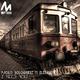 Paolo Bolognesi feat. Elisabeth - I Need You