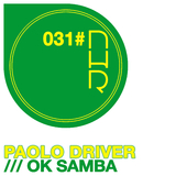 Ok Samba by Paolo Driver mp3 download