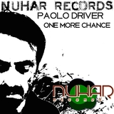 One More Chance by Paolo Driver mp3 download