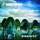 Papergrass Eternity