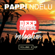 Pappi Ndelu Deep House Relaxation, Vol. 2 - EP