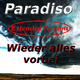 Paradiso Wieder alles vorbei(Extended Version)