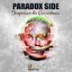Paradox Side - Despertar da Consciência
