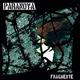 Paranoya Fragmente