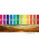 Paraphonatic Colors