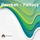 Parrket Fallacy