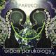 Paruko Urban Parukology