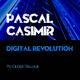 Pascal Casimir - Digital Revolution