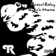 Pascal Rolay Ryan's Theme