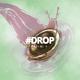 Pascal S. - Drop