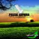 Pascal Saphira This Summer