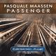 Pasquale Maassen Passenger