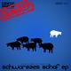 Pasquale Schwarzz Das Schaf Im Wolfspelz - The Remixes