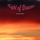Passalo Night of Dreams