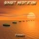 Passalo Sunset Meditation