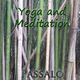 Passalo Yoga and Meditation