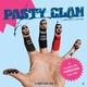 Pasty Clan Wir Ihr Sie