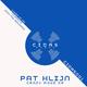 Pat Klijn Crazy Move - EP