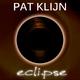 Pat Klijn Eclipse