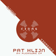 Pat Klijn My Pleasure - EP