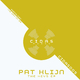 Pat Klijn The Keys EP