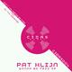 Pat Klijn Wanna Be Free EP