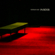 Patrascano - Insider
