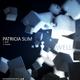 Patricia Slim Well