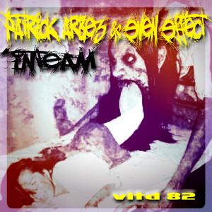 Patrick Arbez & Even Effect - Inteam (Vi Tva Records)