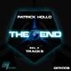 Patrick Hollo The End