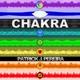 Patrick J. Pereira Perfect Chakra