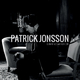 Patrick Jonsson Is There a Scale for Love