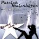 Patrick Maierhofer feat. Amadeus Sterndal schau'n(Pumpe-Düse-Remix 2015)