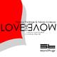 Patrick Podage & Nikola Kotevski Love the Move