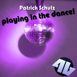 Patrick Schulz - I Want Let You Get Away (4Beat Records)