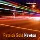 Patrick Solé Newton